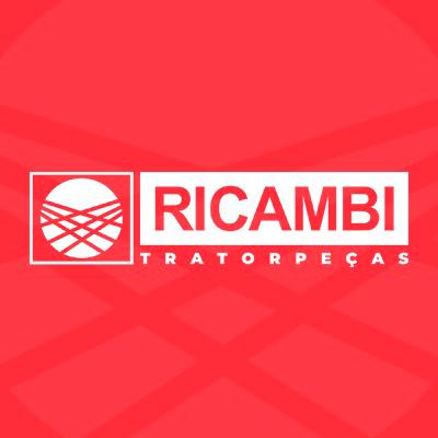 Ricambi - Imagens do produto 87625372