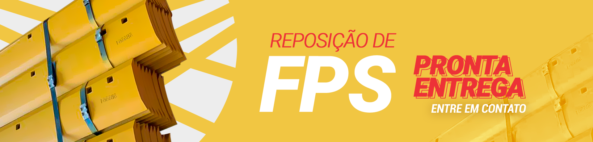 Ricambi - FPS